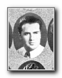 MANUEL CAMILLO: class of 1933, Grant Union High School, Sacramento, CA.