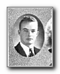 KEITH NELSON: class of 1933, Grant Union High School, Sacramento, CA.
