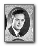 GEORGE SKAUG: class of 1933, Grant Union High School, Sacramento, CA.