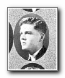 CLARK SMITH: class of 1933, Grant Union High School, Sacramento, CA.