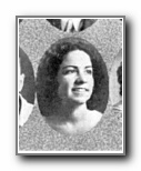 EVELYN STICKLES: class of 1933, Grant Union High School, Sacramento, CA.