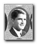 ROBERT SHAFFER: class of 1933, Grant Union High School, Sacramento, CA.
