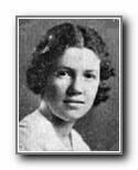 HELEN ARZIG: class of 1934, Grant Union High School, Sacramento, CA.