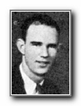 STANLEY NEELEY: class of 1934, Grant Union High School, Sacramento, CA.