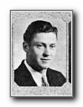DONALD PERRY: class of 1934, Grant Union High School, Sacramento, CA.