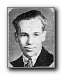 HENRY VIEROW: class of 1934, Grant Union High School, Sacramento, CA.