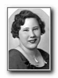 DOROTHY GILMORE: class of 1935, Grant Union High School, Sacramento, CA. - tn_Gilmore3