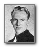 VERNE CALLISON: class of 1936, Grant Union High School, Sacramento, CA.