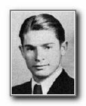RUBEN DOBBERT: class of 1936, Grant Union High School, Sacramento, CA.