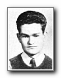 ATILIO RAPETTI: class of 1936, Grant Union High School, Sacramento, CA.