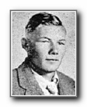 JEROME REVERING: class of 1936, Grant Union High School, Sacramento, CA.