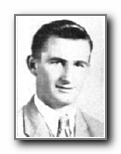ARCHIE RIFE: class of 1936, Grant Union High School, Sacramento, CA.