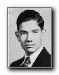 PETER SERRANO: class of 1936, Grant Union High School, Sacramento, CA.