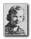 HELEN SISLER: class of 1936, Grant Union High School, Sacramento, CA.