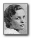MAURINE SMITH: class of 1936, Grant Union High School, Sacramento, CA.
