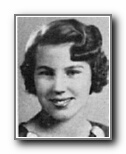 HELEN SMITH: class of 1936, Grant Union High School, Sacramento, CA.