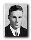 ROBERT SPANGLER: class of 1936, Grant Union High School, Sacramento, CA.