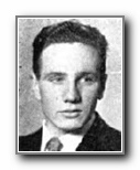 JACK ARNOLD ADEE: class of 1937, Grant Union High School, Sacramento, CA.