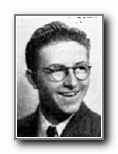 WILLIAM ALLEN: class of 1937, Grant Union High School, Sacramento, CA.