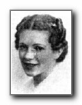 CARMEN CAREY: class of 1937, Grant Union High School, Sacramento, CA.
