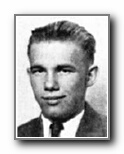 ALLAN DOTY: class of 1937, Grant Union High School, Sacramento, CA.