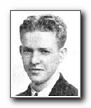 ALVIN GILES: class of 1937, Grant Union High School, Sacramento, CA.