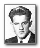 JASPER GRAY: class of 1937, Grant Union High School, Sacramento, CA.
