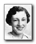 PHYLIS NELSON: class of 1937, Grant Union High School, Sacramento, CA.