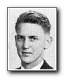 MILES OSMER: class of 1937, Grant Union High School, Sacramento, CA.