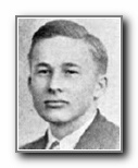 CHARLES PALMERLEE: class of 1937, Grant Union High School, Sacramento, CA.