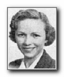 ZELMA RUNYAN: class of 1937, Grant Union High School, Sacramento, CA.