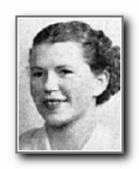 RUTH SCHMIT: class of 1937, Grant Union High School, Sacramento, CA.