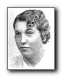MYRLE LOIS SHERMAN: class of 1937, Grant Union High School, Sacramento, CA.