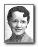 JOSIE SMITH: class of 1937, Grant Union High School, Sacramento, CA.