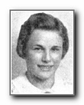 RUTH SMITH: class of 1937, Grant Union High School, Sacramento, CA.