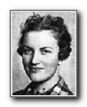 HELEN SPANJER: class of 1937, Grant Union High School, Sacramento, CA.