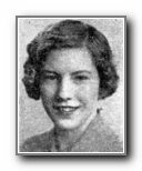 RUTH STEPHENS: class of 1937, Grant Union High School, Sacramento, CA.