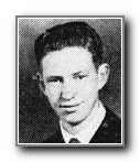 TAYLOR THRASHER: class of 1937, Grant Union High School, Sacramento, CA.