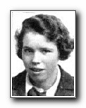BERTHA WALKER: class of 1937, Grant Union High School, Sacramento, CA.