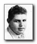 RALPH WILLBUR: class of 1937, Grant Union High School, Sacramento, CA.