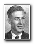ALBERT GATELY: class of 1938, Grant Union High School, Sacramento, CA.