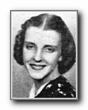 HELEN GRISWOLD: class of 1938, Grant Union High School, Sacramento, CA.