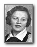 RUTH WALKER: class of 1938, Grant Union High School, Sacramento, CA.