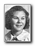 ELEANOR WESTPHAL: class of 1938, Grant Union High School, Sacramento, CA.