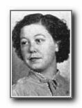 LOIS WRIGHT<br /><br />Association member: class of 1938, Grant Union High School, Sacramento, CA.