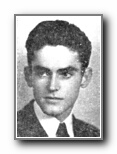 JACK YOST: class of 1938, Grant Union High School, Sacramento, CA.