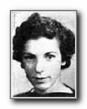 NORMA ANSALDO: class of 1939, Grant Union High School, Sacramento, CA.