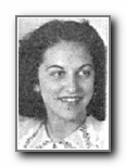 JESSIE BOYD: class of 1939, Grant Union High School, Sacramento, CA.