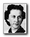 ARLENE SCHMIT: class of 1939, Grant Union High School, Sacramento, CA.