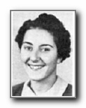 KATHERINE VIRGA: class of 1939, Grant Union High School, Sacramento, CA.